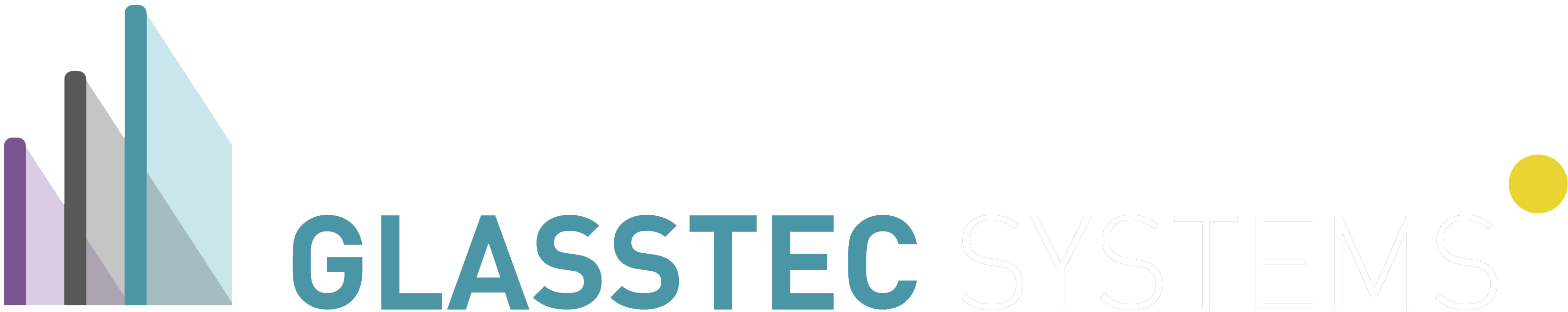 Glasstec Systems